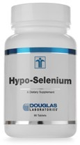 hyposelenium-200mcg-90-tablets-by-douglas-laboratories