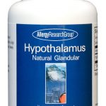 hypothalamus-natural-glandular-100-capsules-by-allergy-research-group