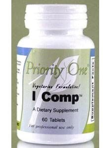 i-comp-60-tablets-by-priority-one