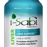 i-sabi-wasabi-japonica-advanced-liver-support-60-capsules-by-health-logics