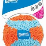 Chuck It Dogs – Indoor Ball – 1 Count