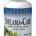 inflamacare-1165-mg-30-tablets-by-planetary-herbals
