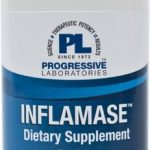 inflamase-90-capsules-by-progressive-labs