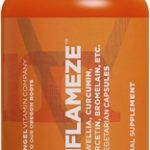 inflameze-60-capsules-by-mt-angel-vitamin-company
