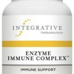 inflamzyme-50-tablets-by-integrative-therapeutics