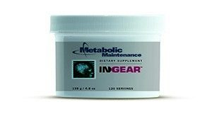 ingear-138g-by-metabolic-maintenance