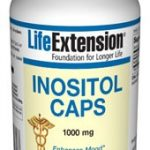 inositol-caps-1000-mg-360-capsules-by-life-extension