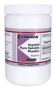 inositol-pure-soluble-powder-hypoallergenic16-oz-by-kirkman