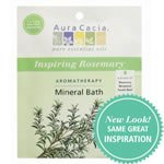 Aura Cacia Mood and Relaxation – Inspiring Rosemary (Inspiration)
