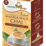instant-masala-chai-powder-unsweetened-10-packets-by-natures-guru