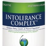 intolerance-complex-90-capsules-by-enzyme-science