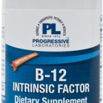 intrinsic-plus-90-capsules-by-progressive-labs