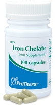 iron-chelate-30-mg-100-vegetable-capsules-by-prothera