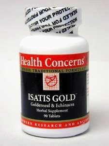 isatis-gold-90-tablets-by-health-concerns