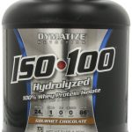 iso-100-protein-gourmet-chocolate-3-lbs-by-dymatize-nutrition