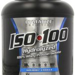 iso-100-protein-gourmet-vanilla-3-lbs-by-dymatize-nutrition