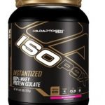 iso-9px-strawberry-flavor-25-servings-by-adaptogen-science