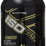 iso-p9x-chocolate-flavor-25-servings-by-adaptogen-science