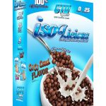 isolicious-whey-isolate-protein-coco-cereal-crunch-flavor-16-lb-744-grams-by-ctd-labs