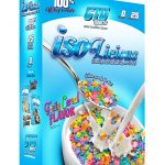 isolicious-whey-isolate-protein-fruity-cereal-crunch-flavor-16-lb-720-grams-by-ctd-labs