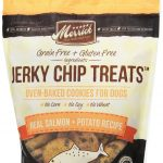 jerky-chip-treats-real-salmon-potato-oven-baked-cookies-for-dogs-10-oz-by-merrick-pet-care
