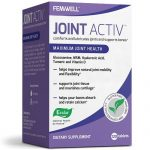 Evalar Joint Support – Joint Activ (Maximum Joint Health) – 120