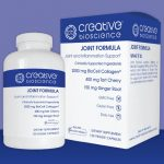 joint-formula-120-veggie-capsules-by-creative-bioscience