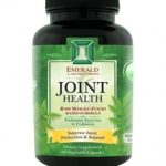 Emerald Laboratories Joint Support – Joint Health – 90 Capsules
