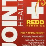 Redd Remedies Joint Support – Joint Health Original – 90 Vegetarian