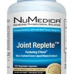 joint-replete-120-capsules-by-numedica