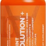 joint-solution-120-capsules-by-mt-angel-vitamin-company