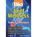 joint-wellness-60-capsules-by-bio-nutrition