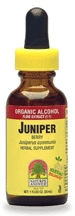 juniper-berries-extract-2-fl-oz-by-natures-answer