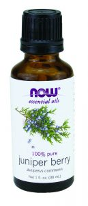 juniper-berry-oil-1-oz-by-now