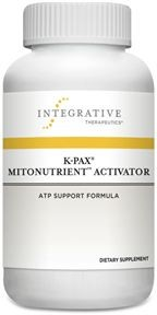 k-pax-mitonutrient-activator-60-tablets-by-integrative-therapeutics