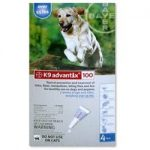 K9 Advantix Dogs – K9 Advantix for Dogs and Puppies (7 weeks and