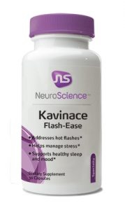 kavinace-flash-ease-30-capsules-by-neuroscience