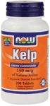 kelp-150-mg-200-tablets-by-now