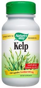 kelp-660-mg-100-capsules-by-natures-way
