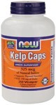 kelp-caps-325-mcg-250-vegetarian-capsules-by-now