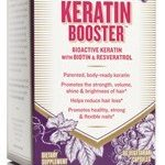 keratin-booster-with-biotin-60-capsules-by-reserveage-nutrition