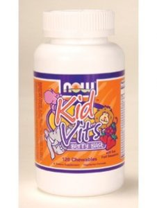 kid-vits-berry-blast-120-chewables-by-now