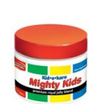 kidekare-mighty-kids-1-fl-oz-by-north-american-herb-and-spice