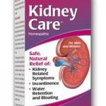 kidney-care-60-capsules-by-naturalcare