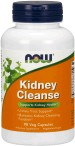 kidney-cleanse-60-veg-capsules-by-now
