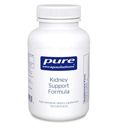 kidney-support-formula-120-vegetable-capsules-by-pure-encapsulations
