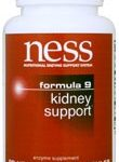 kidney-support-formula-9-90-capsules-by-ness-enzymes