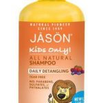 kids-daily-detangling-shampoo-8-oz-by-jason-natural-products