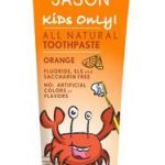 kids-orange-toothpaste-42-oz-by-jason-natural-products