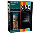 kind-fruit-nut-fruit-nut-delight-box-of-12-bars-by-kind